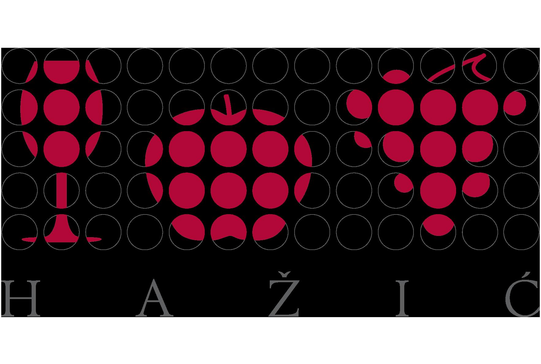 Vinska kuća Hažić
